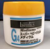 スーパーヘビージェルメディウム300ml
