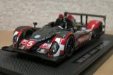 クラージュ ジャッド LC70 LM2006 #5