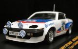 トライアンフ TR7 V8 RAC 1977 #24