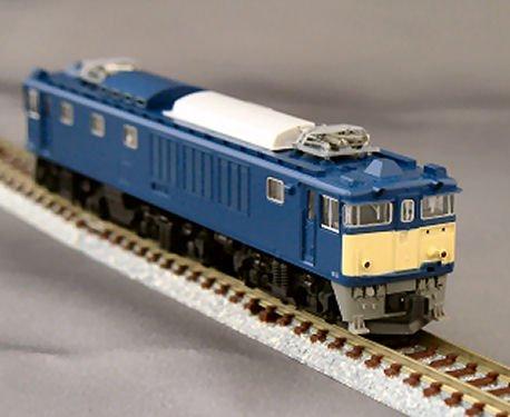 EF64-1000 一般色