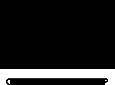 bellecapri ベルカプリ アンティーク&ヴィンテージコスチュームジュエリー ショップ