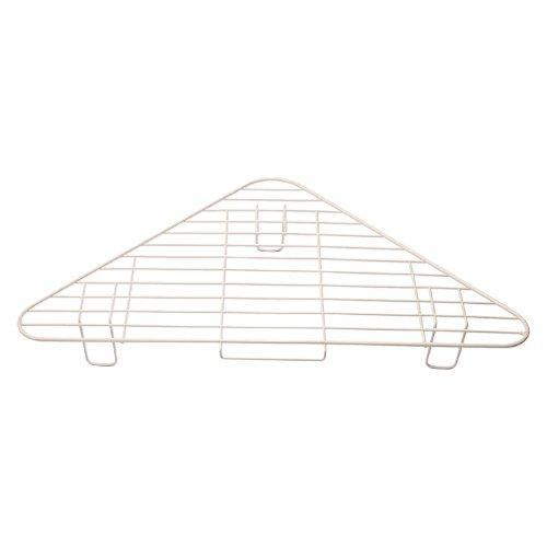 うさぎのトイレ 替えスノコ      (三角/正方形)