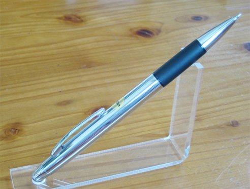 mitsubishi 三菱鉛筆 ボールペン ペンシル 複合筆記 …