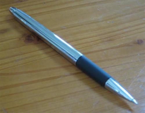 ボールペン   商品情報   三菱鉛筆株式会社