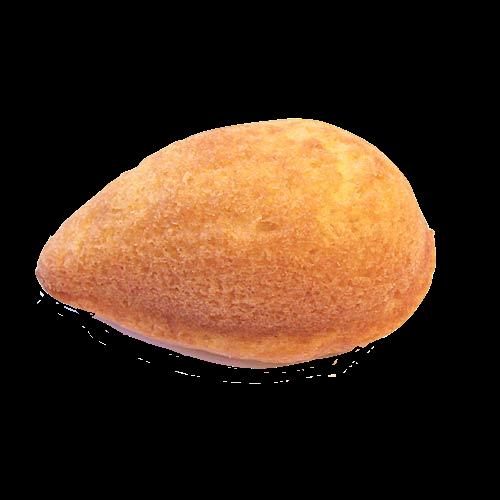 アマンドケーキ