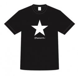 ファッションアイテむ〜〜〜んTシャツ