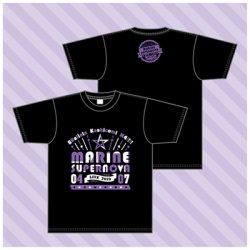 【MSNL2019】Tシャツ