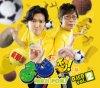 まじポン! DJCD vol.2【豪華盤】