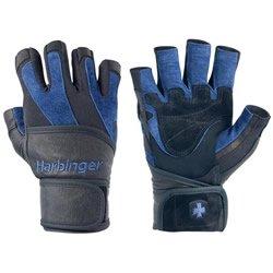 <輸入代行> Harbinger BioFlex WristWrap(ハービンジャー・バイオフレックス・リストラップ)