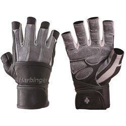 <輸入代行> Harbinger BioForm WristWrap(ハービンジャー・バイオフォーム・リストラップ)