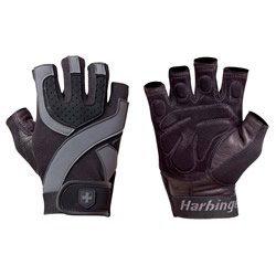 <輸入代行> Harbinger Training Grip(ハービンジャー・トレーニング・グリップ)