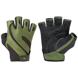 <輸入代行> Harbinger Pro Gloves(ハービンジャー・プロ・グラブズ)