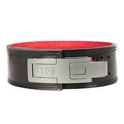 SBD Belt(SBD ベルト)(輸入代行商品)