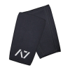 <輸入代行> A7 BLACK CONE KNEE SLEEVES(A7 BLACK CONE ニースリーブス)