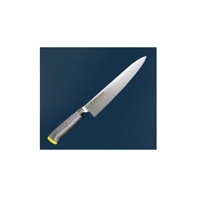 EBM E-pro PLUS 牛刀 21cm イエロー