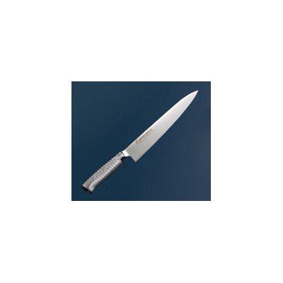 EBM E-pro PLUS ぺティナイフ 15cm ブラック