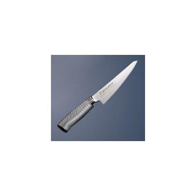 EBM E-pro PLUS 骨スキ 角型 15cm ブラック