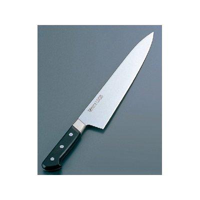 ミソノUX10シリーズ 牛刀 No.711 18cm
