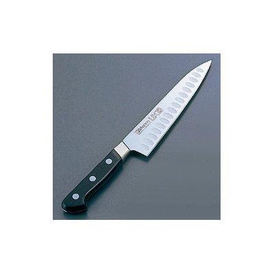 ミソノUX10シリーズ 牛刀サーモン No.764 27cm