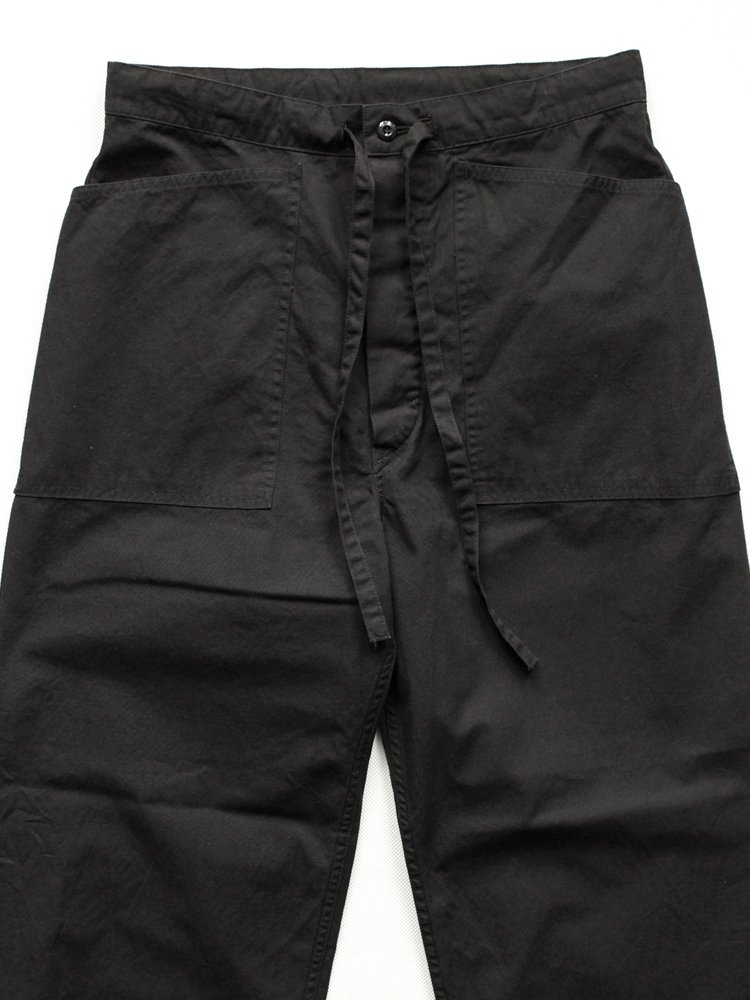 MARKAWARE | マーカウェア EASY BAKER PANTS