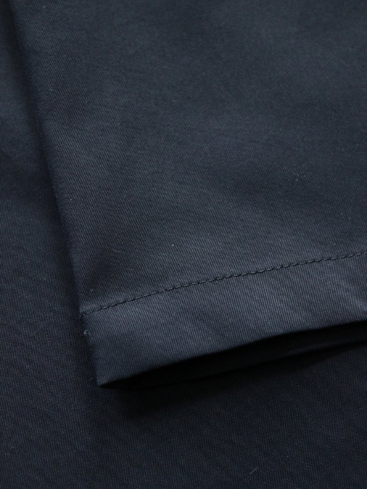 marka | マーカ WIDE WORK PANTS #NAVY