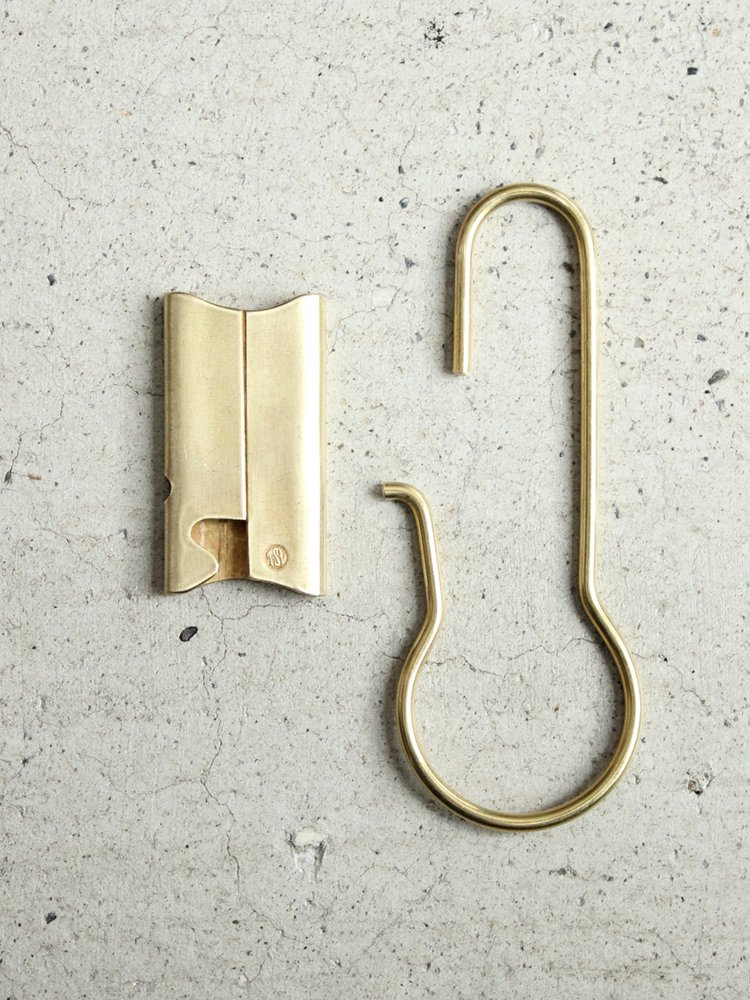 The Superior Labor | ザシュぺリオールレイバー superior key holder