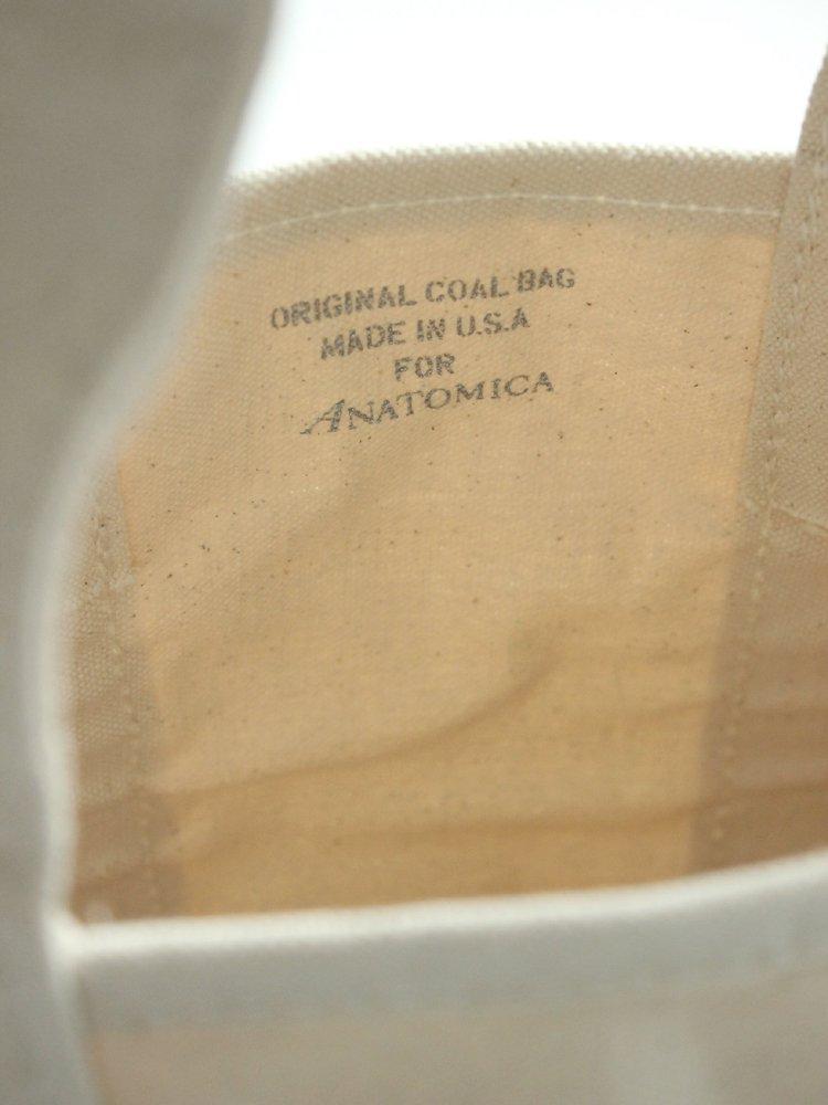 COAL BAG ORIGINAL #NATURAL