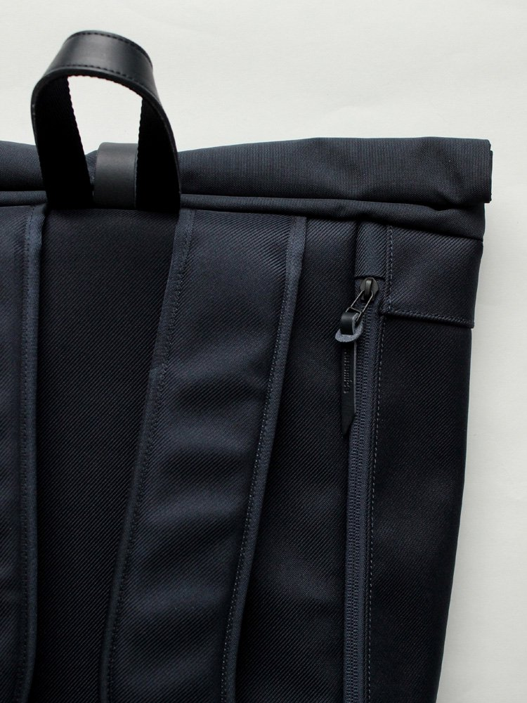 nanamica | ナナミカ Cycling Pack #NAVY