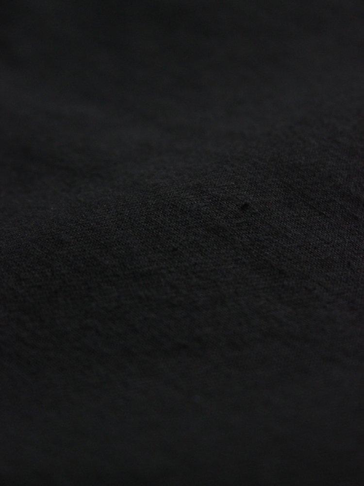 MARKAWARE | マーカウェア COVER ALL #BLACK