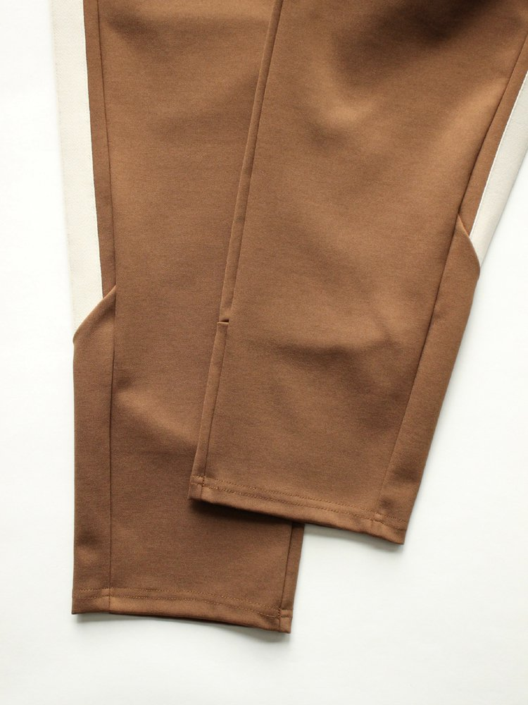 KIPS EZ TROUSERS #COYOTE