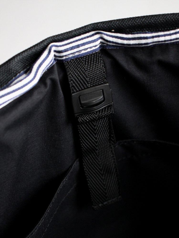 Cycling Pack #BLACK