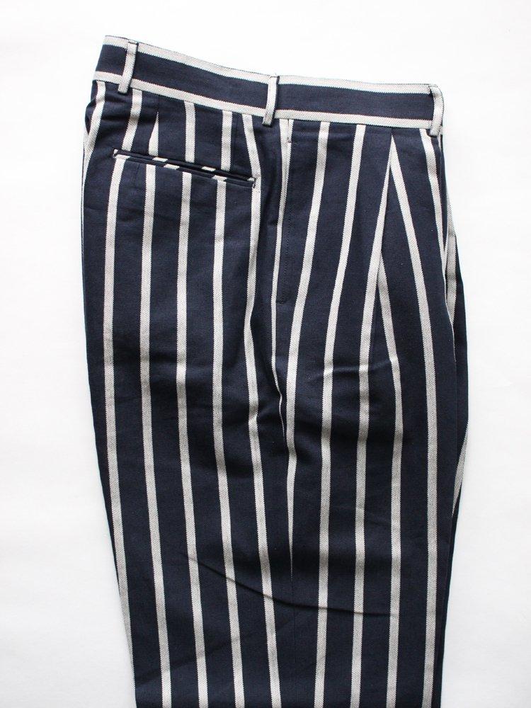 Stripe Wide #Stripe