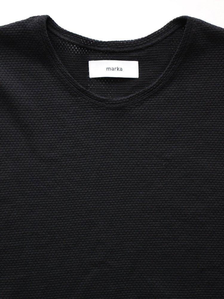 VEST #BLACK