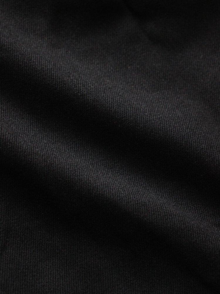 OUDO #BLACK