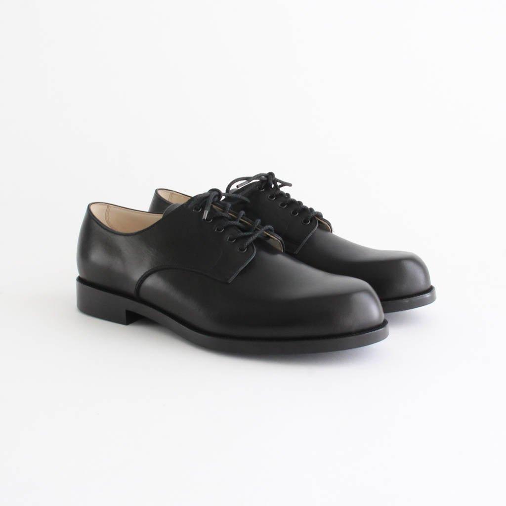 foot the coacher|GERMAN SHOES #BLACK [FTC2034011]