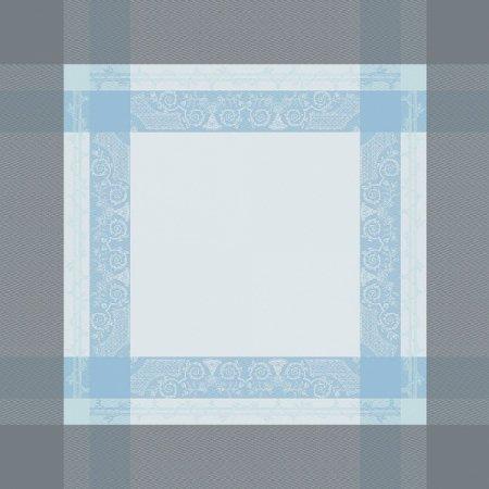 ナプキン バガテル ソワ(4枚セット)