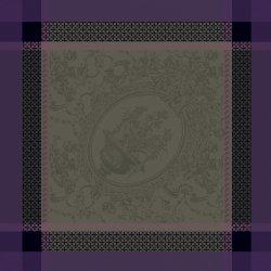 ナプキン フラヌリ セードル(4枚セット)
