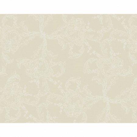 【撥水コート】ランチョンマット ミルエテルネル アルバトル (4枚セット)
