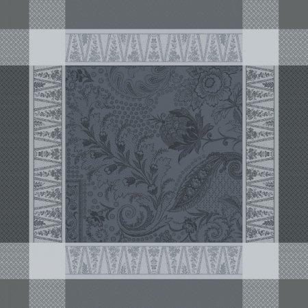 ナプキン ペルシナ ブラック(4枚セット)