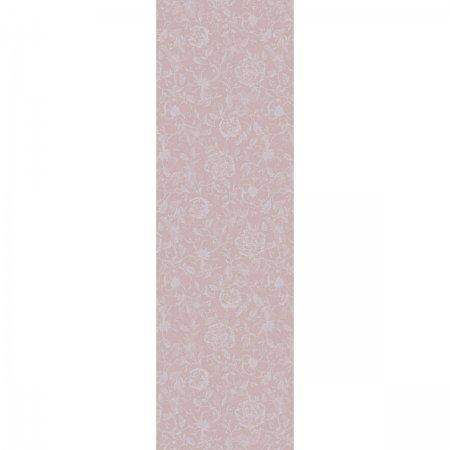 テーブルランナー ミルシャルム ピンク