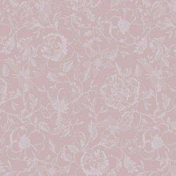 ナプキン ミルシャルム ピンク