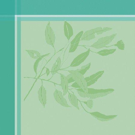 ナプキン リヴィア クロロフィル(4枚セット)