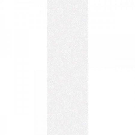 テーブルランナー(撥水なし) ミルシャルム ブラン(白)