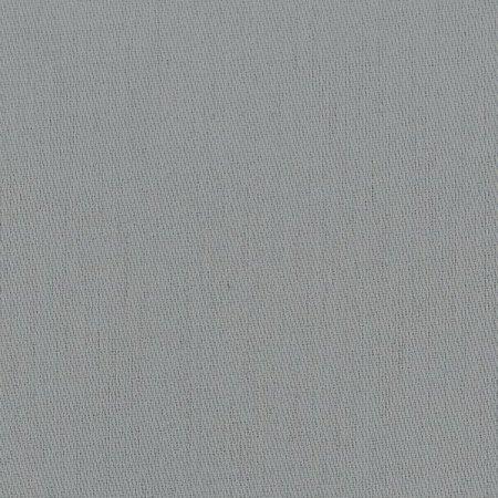 テーブルクロス コンフェティ ペール