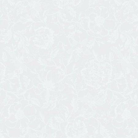 ナプキン ミルシャルム ブラン(白)(4枚セット)