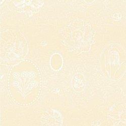ナプキン ミルエクラ ホワイトチョコレート(4枚セット)