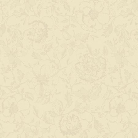 ナプキン ミルシャルム エクルブラン(生成り)(4枚セット)
