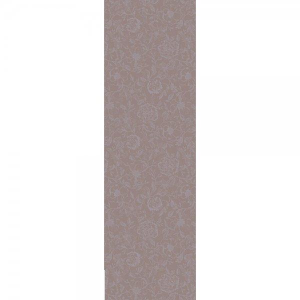 【撥水コート】テーブルランナー ミルシャルム トープ