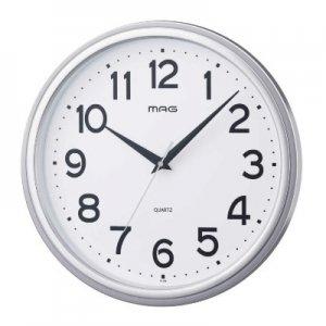 【オリジナル文字盤】スタンダード掛時計