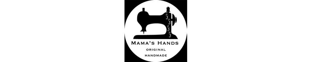 ハンドメイドのお店 ママズハンズ